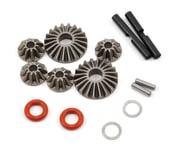 Vaterra Front Differential Rebuild Kit   alsopurchased