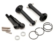 Vaterra Front/Rear Driveshaft Set (2) | product-also-purchased