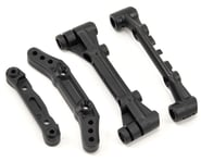 Vaterra Front/Rear Shock Tower Set | relatedproducts