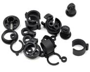 Vaterra Shock Plastic Set | alsopurchased