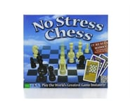 Winning Moves No Stress Chess | product-related