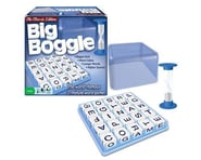Winning Moves Big Boggle | product-related