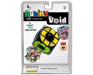 Winning Moves Rubik's The Void Puzzle | relatedproducts
