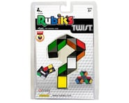 Winning Moves Rubik's Twist Brainteaser Game | relatedproducts