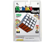 Winning Moves Rubik's Cube 4x4 | relatedproducts