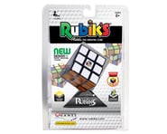 Winning Moves Rubik's Cube | relatedproducts
