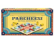 Winning Moves Parcheesi Royal Edition | relatedproducts