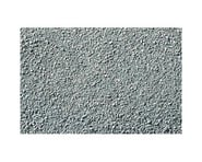 Woodland Scenics Fine Ballast Shaker, Gray/50 cu. in. | relatedproducts