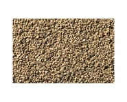 Woodland Scenics Medium Ballast Shaker, Brown/50 cu. in. | relatedproducts
