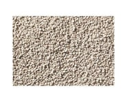 Woodland Scenics Medium Ballast Shaker, Buff/50 cu. in. | relatedproducts