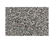 Woodland Scenics Medium Ballast Shaker, Gray/50 cu. in. | relatedproducts