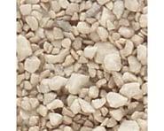 Woodland Scenics Coarse Ballast Shaker (Buff) (50 cu. in.) | relatedproducts