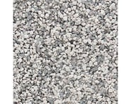 Woodland Scenics Fine Ballast Shaker, Gray Blend/50 cu. in. | relatedproducts