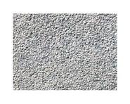 Woodland Scenics Coarse Ballast Shaker, Gray Blend/50 cu. in. | relatedproducts