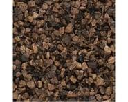 Woodland Scenics Medium Ballast Bag (Dark Brown) (18 cu. in.) | relatedproducts