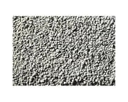 Woodland Scenics Coarse Ballast Bag, Gray/18 cu. in. | relatedproducts