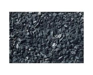 Woodland Scenics Lump Coal, 9 cu. in. | alsopurchased