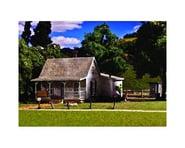 Woodland Scenics HO B/U Old Homestead | alsopurchased