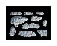 Woodland Scenics Rock Mold, Outcroppings | relatedproducts