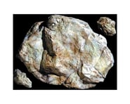 Woodland Scenics Rock Mold, Weathered Rock | relatedproducts