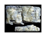 Woodland Scenics Rock Mold, Strata Stone | alsopurchased