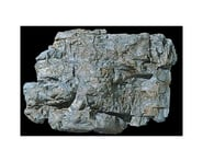 Woodland Scenics Rock Mold, Layered Rock | relatedproducts