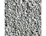 Woodland Scenics Medium Talus Bag, Gray/25 cu. in. | relatedproducts