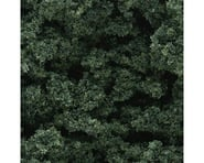 Woodland Scenics Underbrush Shaker, Dark Green/50 cu. in. | relatedproducts