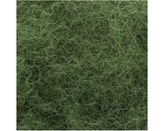 Woodland Scenics Poly Fiber Bag, Green/16g | relatedproducts