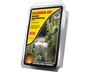 Woodland Scenics River/Waterfall Learning Kit | relatedproducts