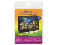 Woodland Scenics Scene-A-Rama Ocean Kit | relatedproducts