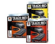 HO Track-Bed Roll, 24' | relatedproducts