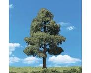 "Woodland Scenics Classics Tree, Sun Kissed 6-7"" (2) | relatedproducts"