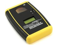 Western Robotics Chinook G2 Elite Optical Tachometer (Yellow) (2-4 Blades) | relatedproducts