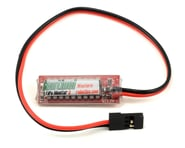 Western Robotics Sentinel Rx LiPo Monitor (Dot Mode) | relatedproducts