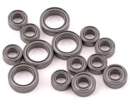 Whitz Racing Products Hyperglide B6.2/B6.2D Full Ceramic Bearing Kit | alsopurchased