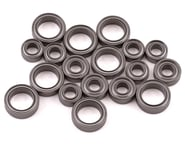 Whitz Racing Products Hyperglide B74 Full Ceramic Bearing Kit | alsopurchased
