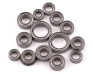 Whitz Racing Products Hyperglide Outlaw 4 Full Ceramic Bearing Kit | alsopurchased