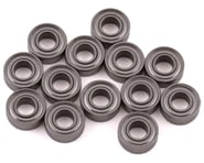 Whitz Racing Products Hyperglide Traxxas Slash Full Ceramic Bearing Kit | alsopurchased