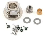 "Werks 32mm ""Light"" Pro Clutch 4 Shoe Racing Clutch 