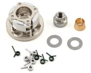 "Werks 32mm ""Medium"" Pro Clutch 4 Shoe Racing Clutch | relatedproducts"
