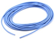 Deans Ultra Wire 12 Gauge - 25' (Blue) | relatedproducts