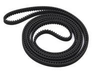 XLPower 520 Tail Belt | alsopurchased