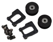 XLPower V2 Front Tail Belt Tensioner | alsopurchased