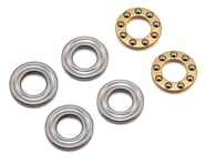 XLPower Tailrotor Thrust Bearing (2) | relatedproducts