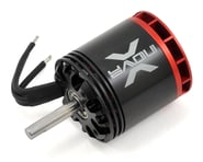 Xnova XTS 2820-890KV HP Brushless Motor (890Kv) | product-related