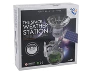 PlaySTEAM Space Weather Station | relatedproducts