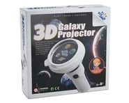 PlaySTEAM 3D Galaxy Projector | relatedproducts