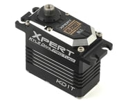 Xpert KD1T Tail Metal Gear Brushless Servo (High Voltage) | alsopurchased