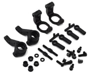 """XRAY T4 2020 """"ARS"""" Active Rear Suspension Set 